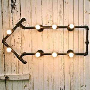 a1sx2_Thumbnail1_Bookshelf-Wall-Lamps-Wrought-Iron-Water-Pipe-Light-Bedside-Wall-Shelf-font-b-Antique-b-font.jpg